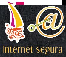 INTERNET SEGURA